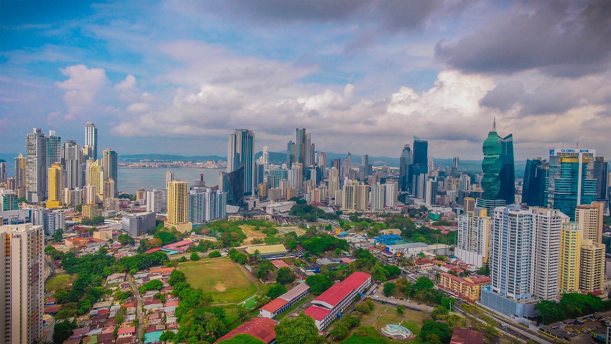 Impuesto de Inmueble en Panamá – Nuevo Decreto