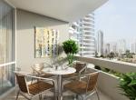 Luxor_balcon c
