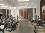 Luxor_gym