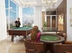 Luxor_sala de juegos